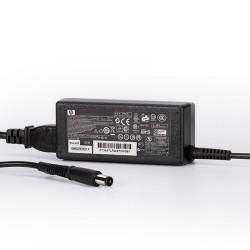 Genuine 45W AC Adapter...