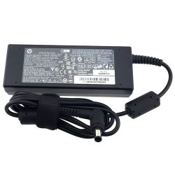 Genuine 85W HP 708779-001...