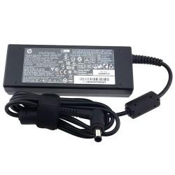 Genuine 85W HP PA-1850-07HB...