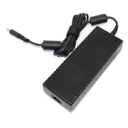 135W Adapter Charger HP EliteDesk 800 G1 USDT PC-45000000051 +Cord