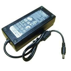 Genuine 150W AC Adapter...