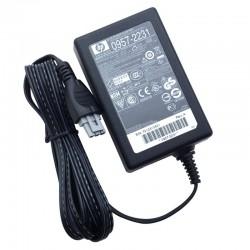 Genuine 12W AC Adapter...