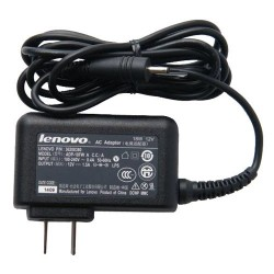 Genuine 18W Lenovo 36200380...