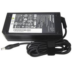 170W Lenovo ideapad Y410P...