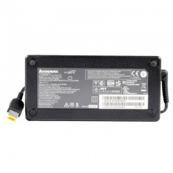 Genuine 170W AC Adapter...