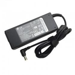 90W AC Adapter LG...