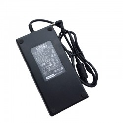 Genuine 150W AC Adapter...
