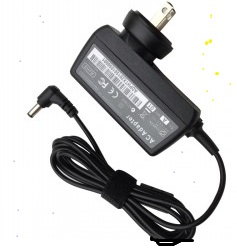 40W Replacement  AC Adapter...