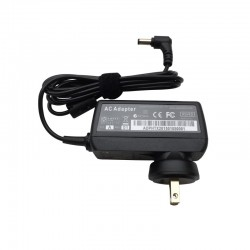 40W Replacement  AC Adapter Charger power cord For Bose SoundLink I II III Mobile Speakers