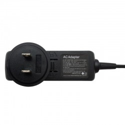 40W Bose 95PS-030-CD-1 95PS-030-2 AC Adapter Charger power cord