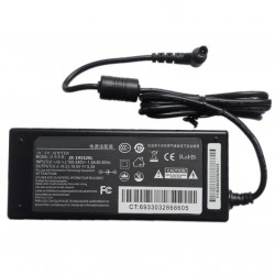 Genuine 101W Sony 149292802...