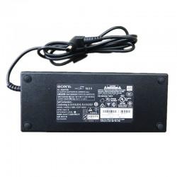 Genuine 160W Sony 149318013...