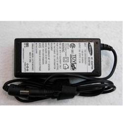 Genuine 60W Samsung AA1639A...