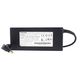 110W AC Adapter Charger...