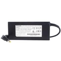 110W AC Adapter Panasonic...