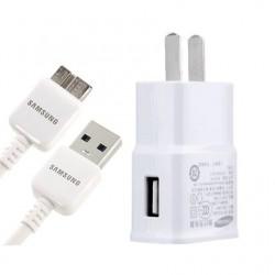 Genuine Samsung EP-TA10-JWS...