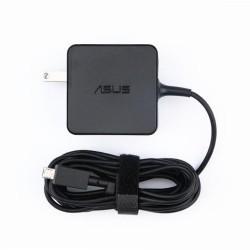 33W Asus EeeBook E202SA AC...