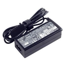 Genuine 30W Sony ADP-30KB A...
