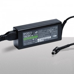 Genuine 65W Sony VAIO Fit...