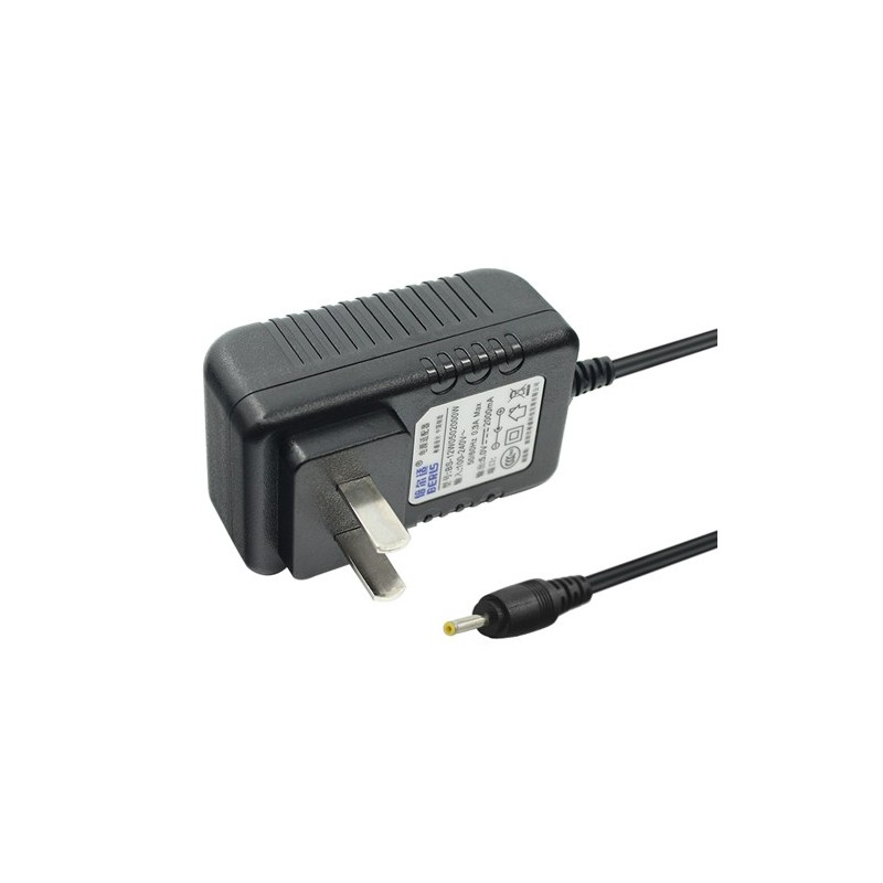 30W Ainol Novo 10 Hero AC Adapter Charger