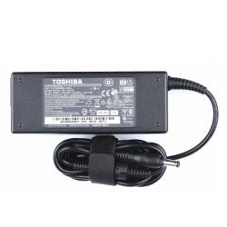 Genuine 75W Toshiba Equium...