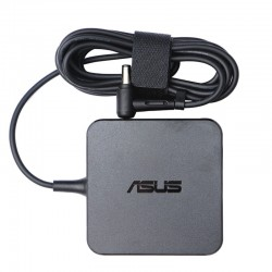 Genuine 65W AC Adapter...