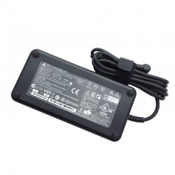 150W Asus 0A001-00080200...