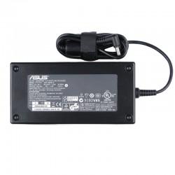 Genuine 180W AC Adapter...