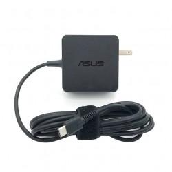 45W Asus Chromebook...