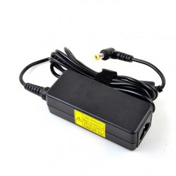 30W Acer 313JX 330-2063 AC Adapter Charger Power Cord