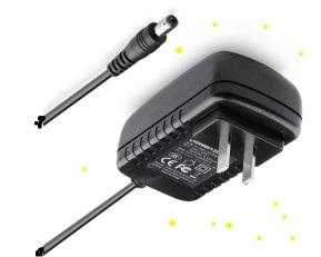 48V Polycom Soundpoint IP...