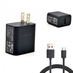 10W AC Adapter Charger Acer...