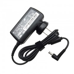 40W Acer A13-040N3A AC Adapter Charger Power Cord