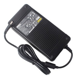 Genuine 210W Dell 330-3514...