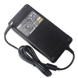 Genuine 210W Dell D846D AC...