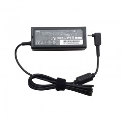 45W Acer Aspire R13 R7-371T AC Adapter Charger Power Cord