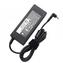 Genuine 90W Dell 0CT84V...