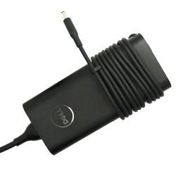 Genuine 130W AC Adapter...