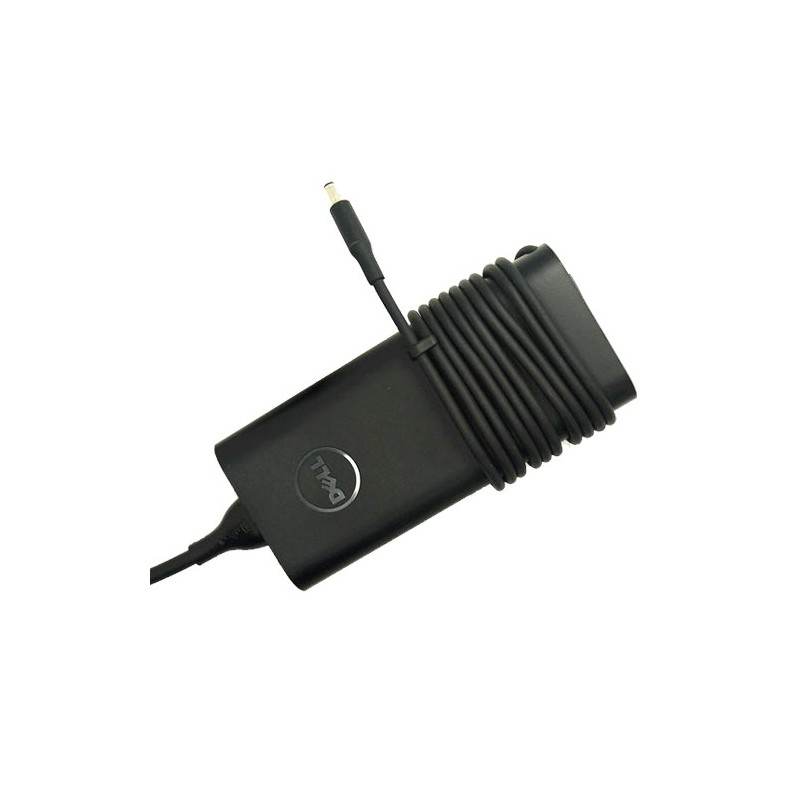 Genuine 130W AC Adapter Charger Dell XPS 15 9550 + Free Cord