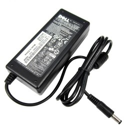Genuine 60W Dell 91-55069...