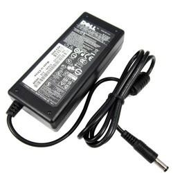 Genuine 60W Dell ADP-60NH B...
