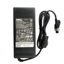 Genuine 70W Dell 0R334...