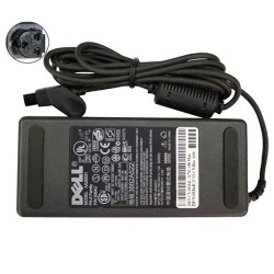 90W AC Adapter Charger Dell...