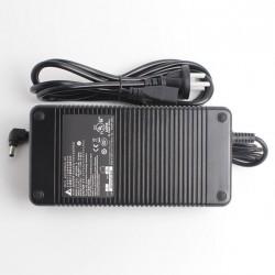 Genuine 230W MSI VR One...
