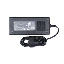 120W AC Adapter Charger...