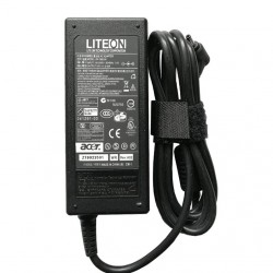65W AC Adapter Acer...