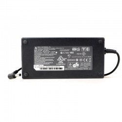 180W AC Adapter Charger MSI...
