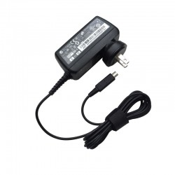 18W Acer AK.018AP.030 AC Adapter Charger Power Cord