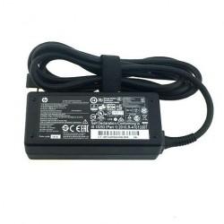 Genuine 45W USB-C HP...
