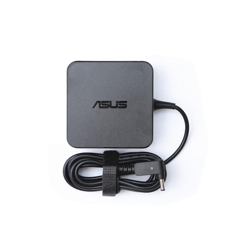 Genuine 45W Asus VivoBook Flip TP301UJ-56D92PB1 AC Adapter Charger